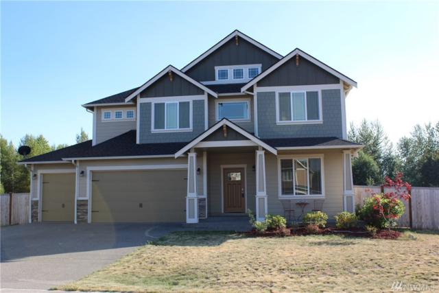 3206 S 292nd St, Roy, WA 98580 (#1266771) :: Homes on the Sound