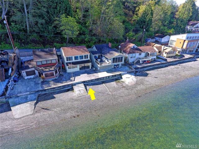 718 Maple Grove Rd, Camano Island, WA 98282 (#1269715) :: Homes on the Sound