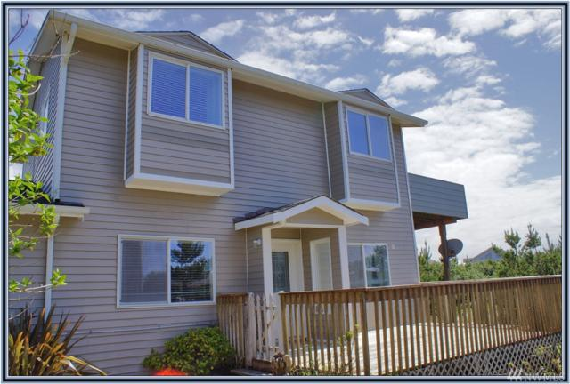 953 Sea Urchin Ct SW, Ocean Shores, WA 98569 (#1282330) :: Better Homes and Gardens Real Estate McKenzie Group