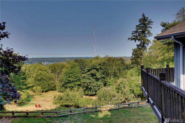 23722 71st Ave SW, Vashon, WA 98070 (#1283757) :: Homes on the Sound