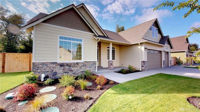 3123 Parkgrove Lane SE, Olympia, WA 98501 (#1285325) :: Northwest Home Team Realty, LLC