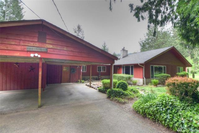 6335 Cedar Flats Rd SW, Olympia, WA 98512 (#1288764) :: Real Estate Solutions Group