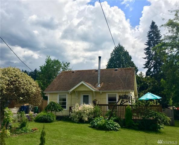26905 NE Stella St, Duvall, WA 98019 (#1290069) :: Morris Real Estate Group