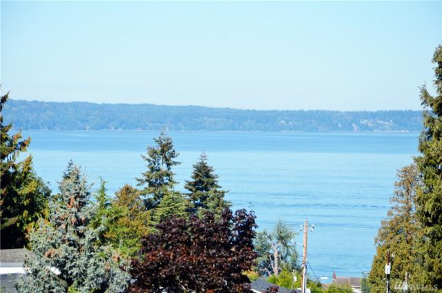 3604 Upland Ave, Everett, WA 98203 (#1295898) :: Homes on the Sound