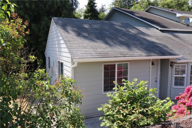 3215 Laurel Rd, Longview, WA 98632 (#1296978) :: Homes on the Sound