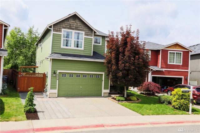 8319 4th Street NE, Lake Stevens, WA 98258 (#1299862) :: Icon Real Estate Group