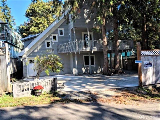6520 NE Geneva St, Suquamish, WA 98392 (#1303856) :: Better Homes and Gardens Real Estate McKenzie Group