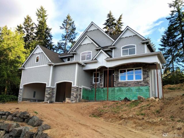 825 6th Lane, Fox Island, WA 98333 (#1309972) :: Canterwood Real Estate Team