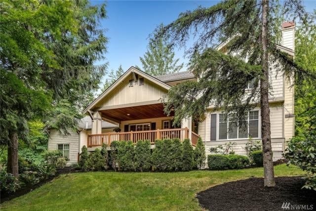 27450 NE Ames Lake Rd, Redmond, WA 98053 (#1314319) :: The DiBello Real Estate Group