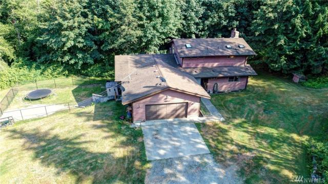 13026 158th Place NE, Arlington, WA 98223 (#1318905) :: Keller Williams Realty Greater Seattle