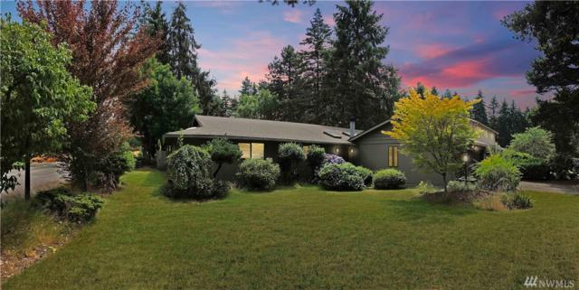 1022 111th Place SE, Bellevue, WA 98004 (#1323861) :: Real Estate Solutions Group