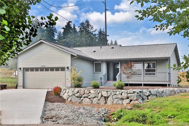2568 Myra Place, Langley, WA 98260 (#1324894) :: Homes on the Sound