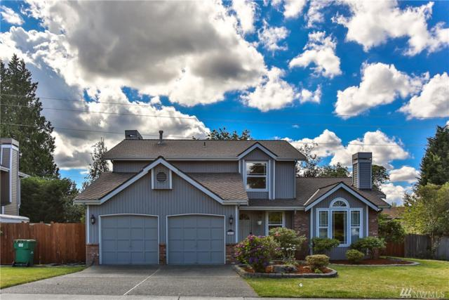 14516 63rd Dr SE, Snohomish, WA 98296 (#1326125) :: Homes on the Sound