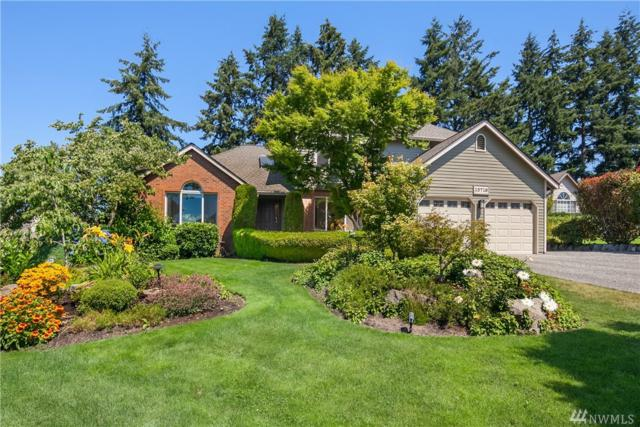 13716 SE 17th St, Bellevue, WA 98005 (#1337338) :: Real Estate Solutions Group
