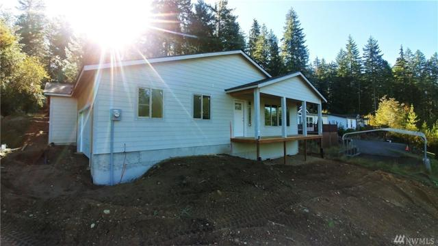 4543 E Rasor Rd, Belfair, WA 98528 (#1338893) :: NW Home Experts