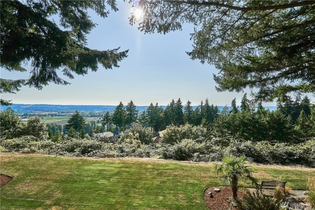 26603 Woodland Wy S, Kent, WA 98030 (#1343120) :: Homes on the Sound