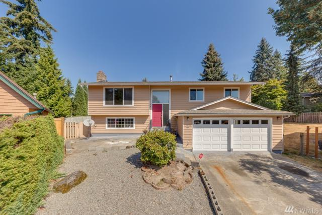 15920 118th Place NE, Bothell, WA 98011 (#1343335) :: Real Estate Solutions Group