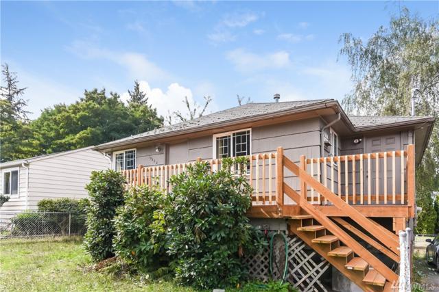 13225 4th Ave S, Burien, WA 98168 (#1345021) :: The DiBello Real Estate Group