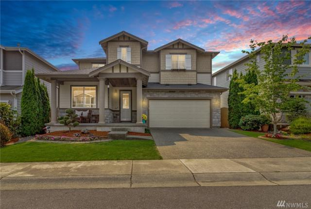 25457 SE 275th Place, Maple Valley, WA 98038 (#1346871) :: Better Homes and Gardens Real Estate McKenzie Group