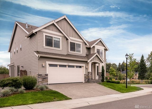 17405 SE 139th Place, Renton, WA 98059 (#1347016) :: Homes on the Sound