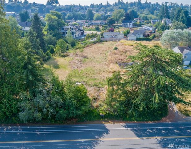 0-36XX Mukilteo Blvd, Everett, WA 98203 (#1349896) :: Real Estate Solutions Group