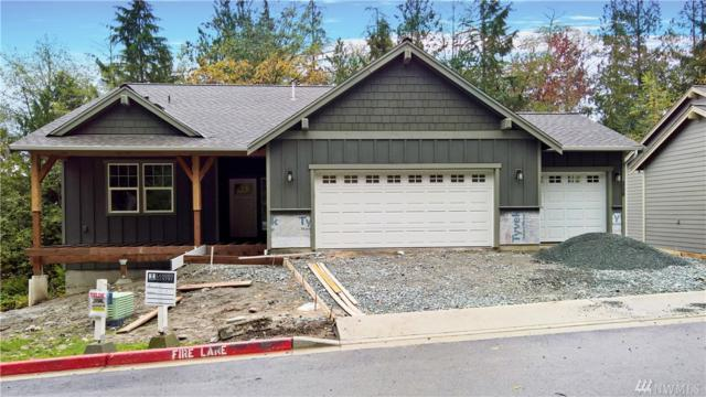 350 Lupine Ct, Mount Vernon, WA 98273 (#1349943) :: Costello Team