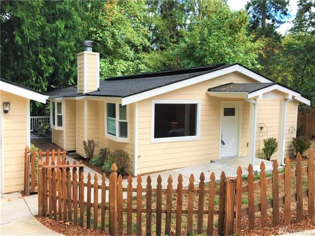 3226 View Dr NW, Bremerton, WA 98312 (#1350026) :: Kimberly Gartland Group