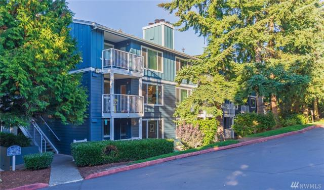 300 N 130th #2210, Seattle, WA 98133 (#1351654) :: KW North Seattle