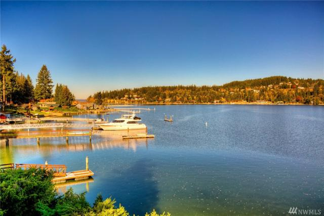 3925 Forest Beach Dr NW, Gig Harbor, WA 98335 (#1352411) :: Kimberly Gartland Group