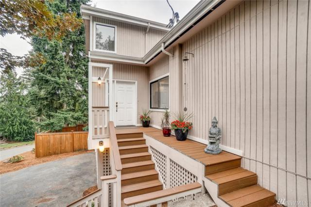 10601 Sand Point Wy NE, Seattle, WA 98125 (#1354227) :: Homes on the Sound