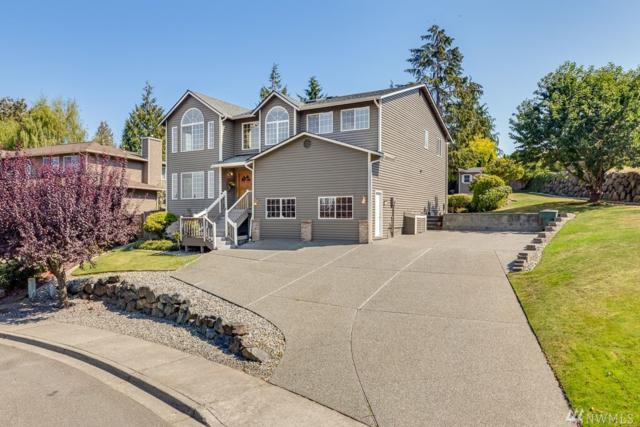 2423 Viewcrest Ave, Everett, WA 98203 (#1356342) :: Kimberly Gartland Group