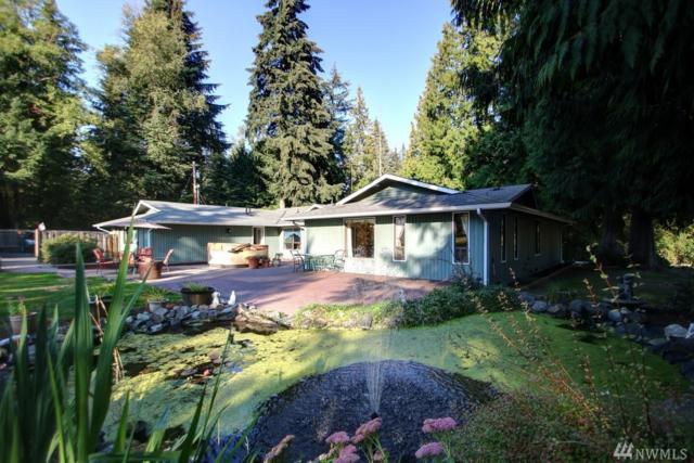 5716 119th Ave NE, Lake Stevens, WA 98258 (#1358556) :: Homes on the Sound