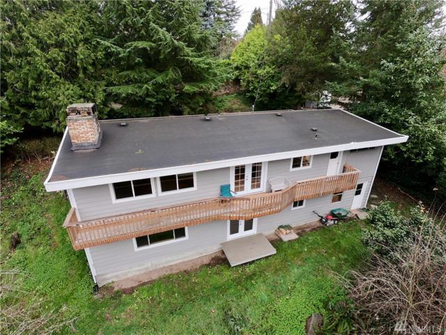 18723 Kenlake Place NE, Kenmore, WA 98028 (#1361647) :: McAuley Homes