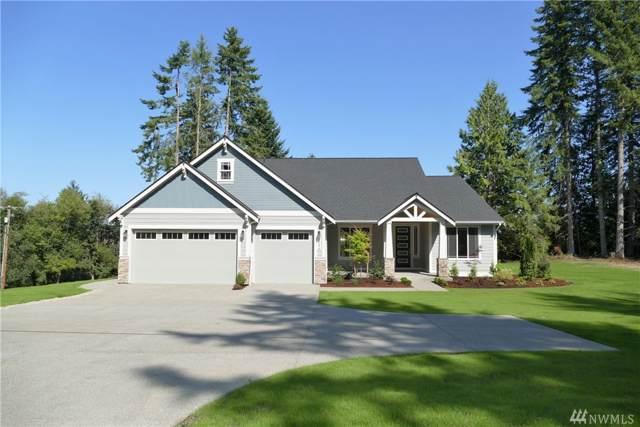 4536 John Luhr Rd NE, Olympia, WA 98516 (#1366086) :: Ben Kinney Real Estate Team