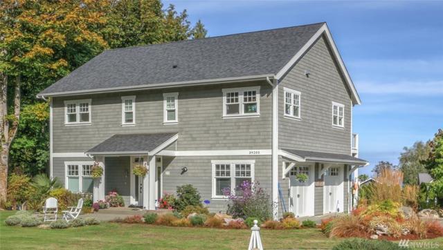 39205 Blackmouth Place NE, Hansville, WA 98340 (#1367548) :: Alchemy Real Estate