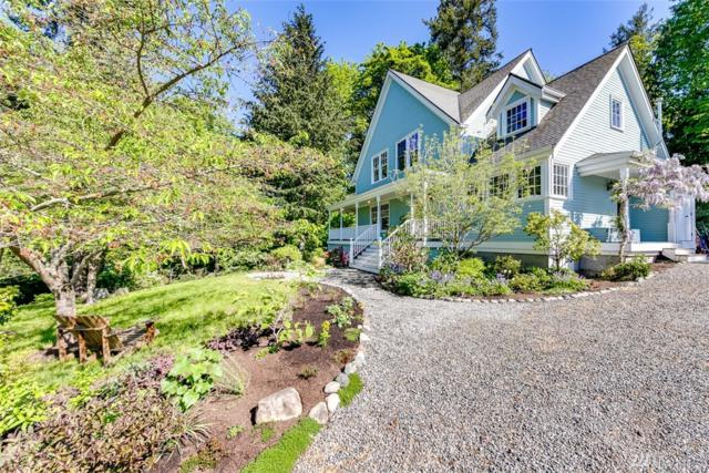 5940 Rose Lp NE, Bainbridge Island, WA 98110 (#1371552) :: Better Homes and Gardens Real Estate McKenzie Group