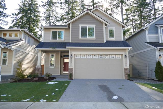 4253 Dudley Dr NE Lot53, Lacey, WA 98516 (#1374043) :: Hauer Home Team