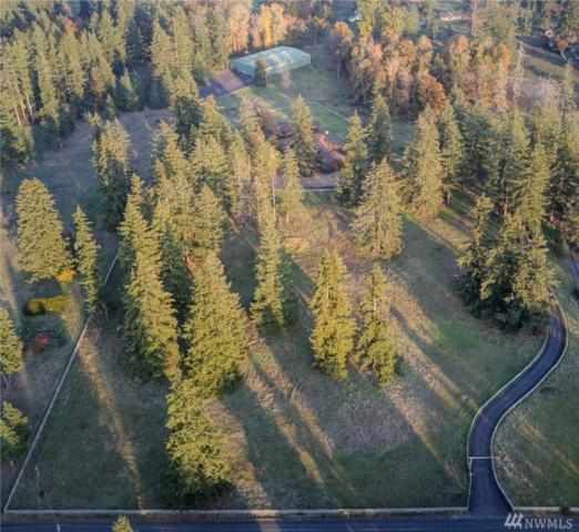 26315 34th Ave E, Spanaway, WA 98387 (#1375810) :: Priority One Realty Inc.