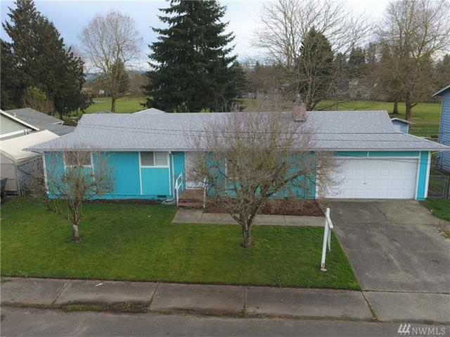 3624 Academy Dr SE, Auburn, WA 98092 (#1376820) :: Homes on the Sound