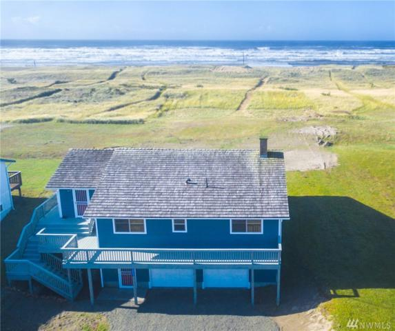 30103 G St, Ocean Park, WA 98640 (#1377630) :: Real Estate Solutions Group