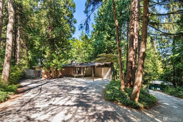 2636 109th Place NE, Bellevue, WA 98004 (#1378777) :: Real Estate Solutions Group