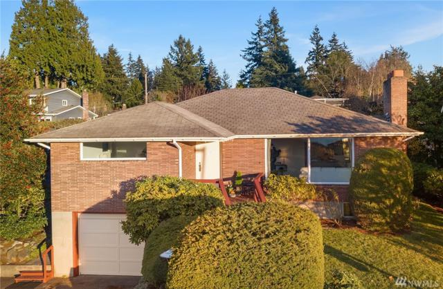 12716 7th Ave NW, Seattle, WA 98177 (#1383146) :: The Craig McKenzie Team