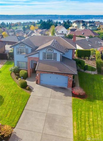 5322 23rd Ave NE, Tacoma, WA 98422 (#1384975) :: The Craig McKenzie Team