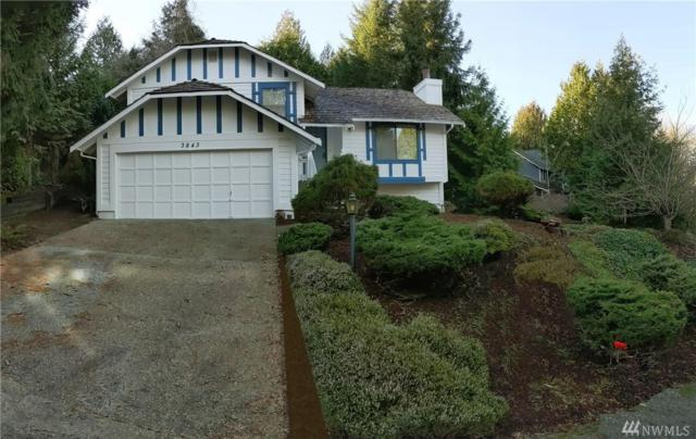 3843 166th Ave SE, Bellevue, WA 98008 (#1387792) :: Homes on the Sound