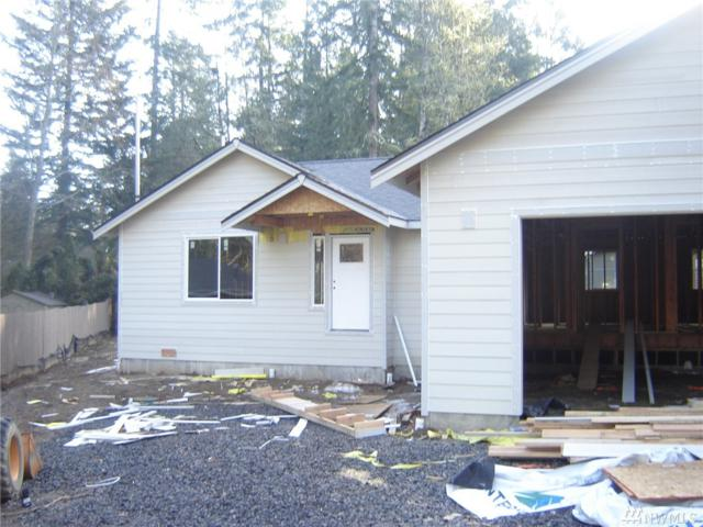 14109 Dogwood Ct NW, Gig Harbor, WA 98329 (#1388617) :: Commencement Bay Brokers