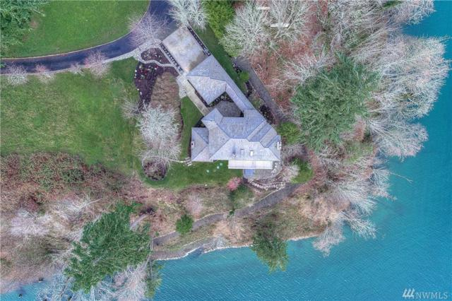 209 Camp Rd NW, Gig Harbor, WA 98335 (#1395187) :: Kimberly Gartland Group