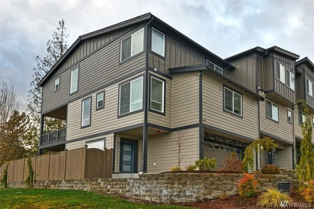 2006 78th Place SE, Everett, WA 98203 (#1397913) :: Homes on the Sound