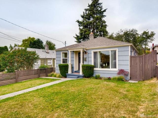 3520 SW Ida St, Seattle, WA 98126 (#1402763) :: Homes on the Sound
