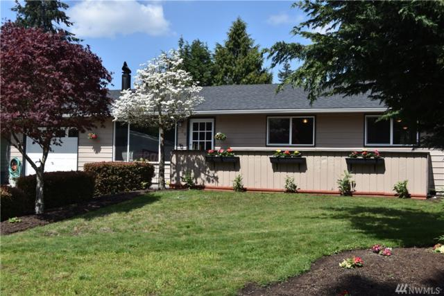 729 216th St SW, Bothell, WA 98021 (#1402887) :: Keller Williams Realty Greater Seattle