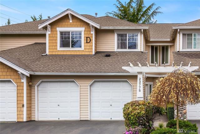 23775 SE 36 Lane, Sammamish, WA 98029 (#1404356) :: Platinum Real Estate Partners